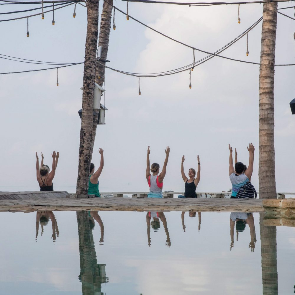 Yoga-scaled-1.jpg